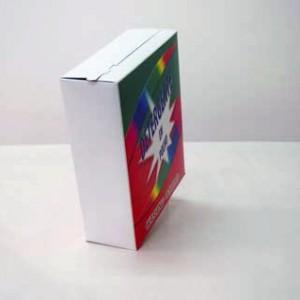 productos-showcase03