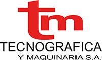 TECNOGRAFICA